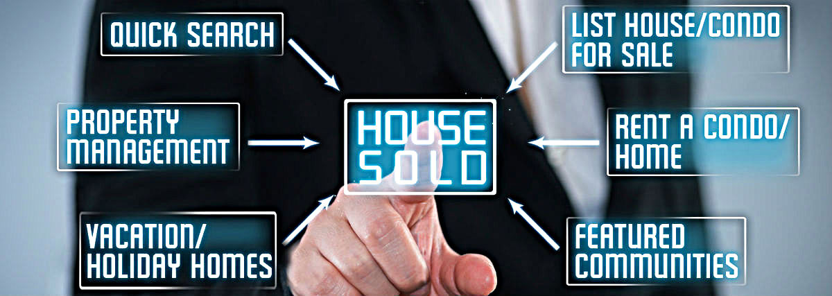 House Sold - US Smarth Homes