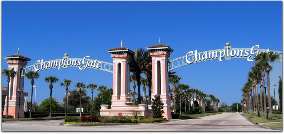 championsgate-orlando-entrance