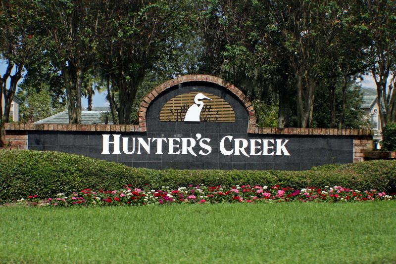 hunters-creek