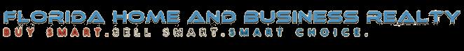US Smart Homes - Buy Smart. Sell Smart. Smart Choice
